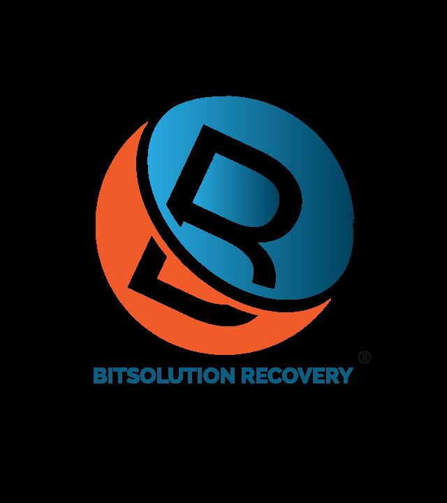 Bitsolution Logo-01